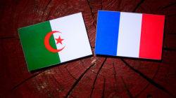 Logement, emploi, investissement : les nouvelles mesures en faveur des Algériens de