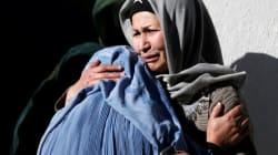 Daesh revendique l'attentat ayant fait au moins 40 morts à