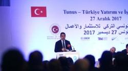 En marge du Forum tuniso-turc, l'UTICA appelle les investisseurs turcs à investir en
