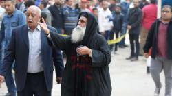 Égypte: 9 morts dans une attaque terroriste contre une église
