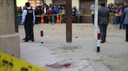 Egypte: neuf morts dans une nouvelle attaque de l'EI contre une