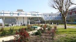 La justice française donne raison à un hôpital qui avait limogé un médecin à cause de sa