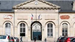 France: un médecin renvoyé pour une barbe trop longue, la justice donne raison à