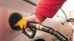 Energie: nécessité d'équiper 500.000 automobiles utilisant le GPL à l'horizon