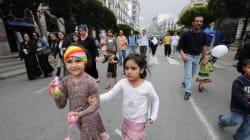 Sécurité routière: une campagne de sensibilisation au profit des enfants à