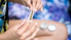 L'usage récréatif du cannabis est désormais légal en