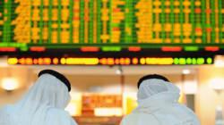 Ryad et Abou Dhabi introduisent la TVA, une première dans le