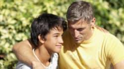 Plus fragiles, les garçons ont davantage besoin de soutien affectif que les