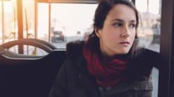 Les bus roses: non mais allô