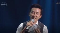 '유희열의 스케치북이 방송을