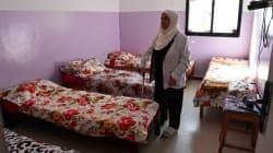 En Algérie, des cancéreuses abandonnées par leur mari après une ablation du