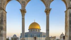 Israël adopte une loi entravant le partage de