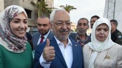 Soumaya Ghannouchi tacle les Émirats arabes unis et reproche à Ennahdha d'être clémente face à leurs