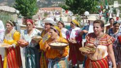 Un programme pour les festivités de Yennayer