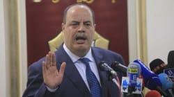 Levée de l'immunité de l'ancien ministre de l'Intérieur Najem