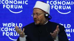 Égypte: Le bitcoin a également sa