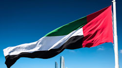 Les Émirats Arabes Unis ne présenteront pas leurs excuses à la Tunisie selon un document fuité par Al Arabi 21, l'ambassadeur...
