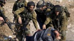 Cisjordanie: un Palestinien tué par l'armée