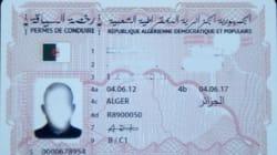 Le permis biométrique pour fin janvier, le système des points en