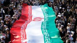 Iran: le chef des Gardiens de la révolution annonce