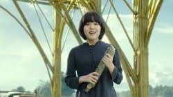 '신과함께'가 새해 첫 '천만 영화'에