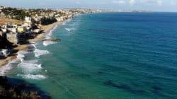 Oran: 40 émigrés clandestins rapatriés