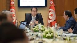 Première réunion du Conseil supérieur de l'exportation, le ministre du Commerce appelle à plus