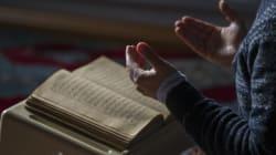 La neutralité et les discours religieux en