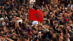 Maroc: les autorités s'engagent à répondre aux revendications de