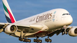 La crise entre la Tunisie et les Emirats Arabes Unis prend fin, reprise des vols entre les deux