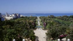 Jardin d'Essai d'El Hamma: plus de 1,8 millions de visiteurs en