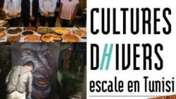 Le festival Cultures d'Hivers met le cap sur la
