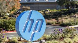 Risque d'incendie: HP rappelle des batteries