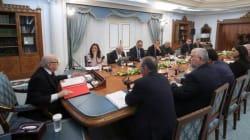 Réunion des signataires du Pacte de Carthage : Les différentes déclarations des