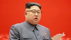 La Corée du Nord participera