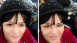 Accusée de racisme, Naïma Ababsa réagit