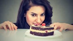 Consommer trop de sucre peut avoir des effets nocifs sur le