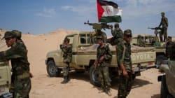 Guergarate: Le Polisario menace de bloquer le passage aux participants d'un