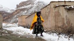 Vague de froid: les efforts se multiplient pour venir en aide aux populations des régions