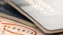 Demande de visa: Ouverture de la prise de rendez-vous pour le mois d'avril auprès de VFS
