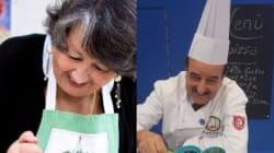 La cuisine tunisienne doublement primée lors du Grand Prix de Littérature Culinaire en