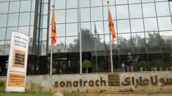 Gaz: Sonatrach pourrait investir en