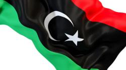 Le gouvernement libyen annonce la fin de l'opération militaire dans l'ouest du