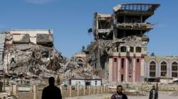 Conférence sur la reconstruction de l'Irak en février au