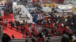 L'Égypte à l'honneur du 24e Salon International de l'Édition et du Livre de
