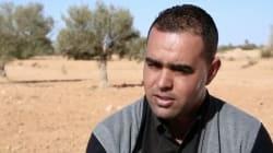 Quand la Banque mondiale ouvre de nouvelles opportunités aux jeunes tunisiens