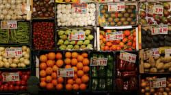 Le Maroc toujours premier fournisseur de l'Espagne en fruits et