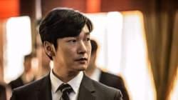 '비밀의 숲' 작가와 배우 조승우가 다시