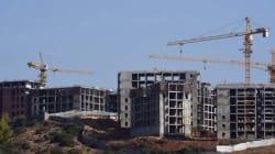 Industrie: plusieurs projets inaugurés à Alger pour booster la production