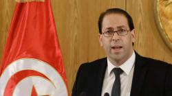 Youssef Chahed: 2018 sera la dernière année difficile pour la